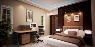 Bedroom Enchanting Home Interior Design Bedroom Model