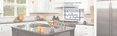 Kitchen Design Centers Dallas Tx