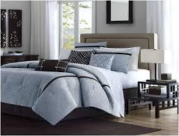 bed bath and beyond comforter sets king innovative
