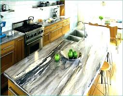 granite how to paint how to paint look like granite your kitchen faux spray white