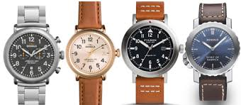 us made watches brands best watchess 2017 18 made in usa watch brands where is your the