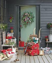 rustic warm office decor mas. Country Christmas Decorating Ideas That You\u0027ll Love For Years To Come. Rustic Warm Office Decor Mas