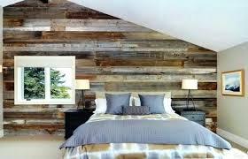 wooden wall decor home design art rustic desk wall decoration medium size wooden wall decor home