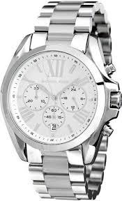 17 best images about watches michael kors men eos michael kors quartz silver dial men s watch mk5535