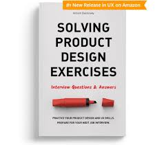 Physical Design Interview Questions Book Product Design Exercises We Use At Wework Interviews