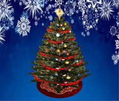 185 X 48 Christmas Trees For Sale Wall DecorWhat Kind Of Christmas Trees Are There