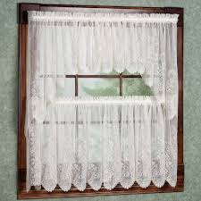 Kitchen Curtain Designs Kitchen Curtains At Target Valances For Living Room Windows Ideas