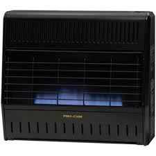 black gas wall heaters wall heaters