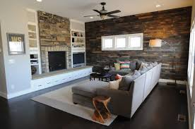 traditional living room with tv. Medium Size Of Traditional Living Room Ideas With Fireplace And Tv Front Door Home Bar Shabby