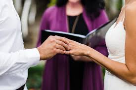 The Best Wedding Prayer For Your Wedding Ceremony Young Hip Married