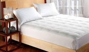 that define a mattress in sydney