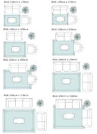 what size area rug under queen bed rug size for king bed rug size for under what size area rug under queen bed