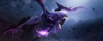 hero discussion of this day bane elemental atropos 10 march