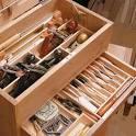Как сделать ящик для хранения инструмента 61