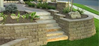 st louis concrete contractors specializing in stamped concrete patios