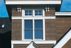 for over two decades associated glass inc has provided a variety of glass repair installation and maintenance services we are proudly locally owned and
