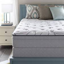bernie and phyls mattress sale. Simple And All Mattresses On Bernie And Phyls Mattress Sale E