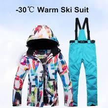 11.11 ... - burton snowboard с бесплатной доставкой на AliExpress