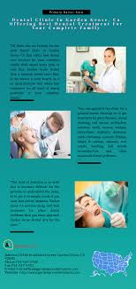 if you want best dental implants garden grove ca services along with best treatment for other dental problems then you must approach garden grove dental