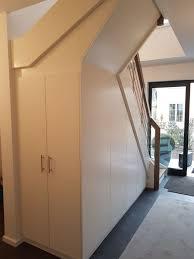 Als wohnfläche zählt also klassischerweise das, was man mit hausverstand darunter versteht: Pin Auf Treppen