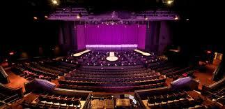 27 Abundant Caesars Palace Las Vegas Shows Seating Chart