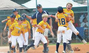 Troup National brings home the trophy - LaGrange Daily News | LaGrange  Daily News