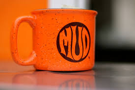 Mud is not expensive and has great service, as in friendly and efficient. Gourmet Coffee Us Coffee Office Coffee Service Nyc Nj Brooklyn Long Island