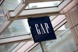 gap visa what you need to know credit