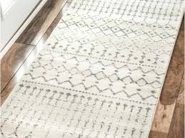 thin area rugs by tablet desktop original size back to extra thin area rugs high thin area rugs