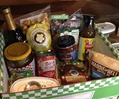 photo of rachel michael s gourmet popcorn toledo oh united states toledo care