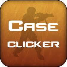 Hasil gambar untuk case clicker