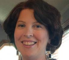 Wendy Lane | Social Work | SUNY Buffalo State College