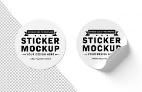Chart Stik Label Stick Vectors Photos And Psd Files Free Download
