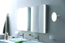 Spiegel Mit Beleuchtung Ikea Unique Spiegel Badezimmer 33 26