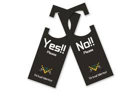 Free Door Hangers Templates Door Hanger Free Door Hanger Templates Word Pdf Template Lab