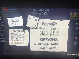 First Time Playing With Judas Beat Boss Rush Hush And Delirium