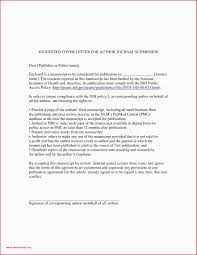 Job Search Cover Letter Free 57 Example Cover Letter For Job