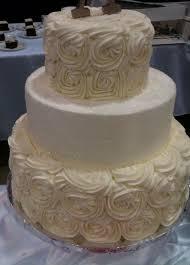 My Wedding Cake Find It At Walmart Wedding Cakes By Walmart