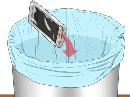 how to make a faraday cage