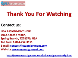 mba assignment help % off assignment expert 5 usa assignment