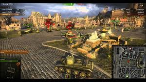 world of tanks top 10 free to play mmorpg in 2016