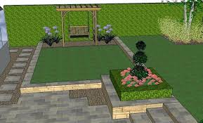 backyard design online. Garden Design Tool Online Free Download For Backyard
