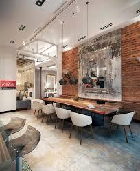 contemporary loft furniture. CONTEMPORARY LOFT IN RIYADH4.jpg Contemporary Loft Furniture