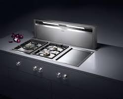 Gas Kitchen Appliances Appliances Forza