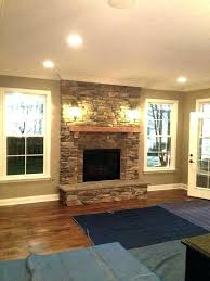 home depot mantel canada gas fireplace mantels replace best ideas on white be
