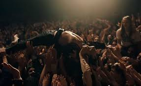 Rhapsody Charts