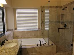 Small Picture Bathtub To Shower Remodel Tubethevote