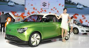 new car launches of marutiUpcoming Maruti Suzuki Cars in India 2017  Check New  Upcoming