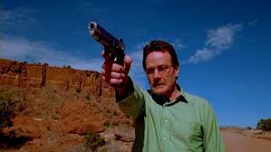 video essay gliding over all the cinematography of breaking bad video essay gliding over all the cinematography of breaking bad season 1