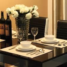 online shop solid color the multicolor minimalist modern table